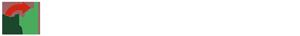 bursa iftar mekanları logo